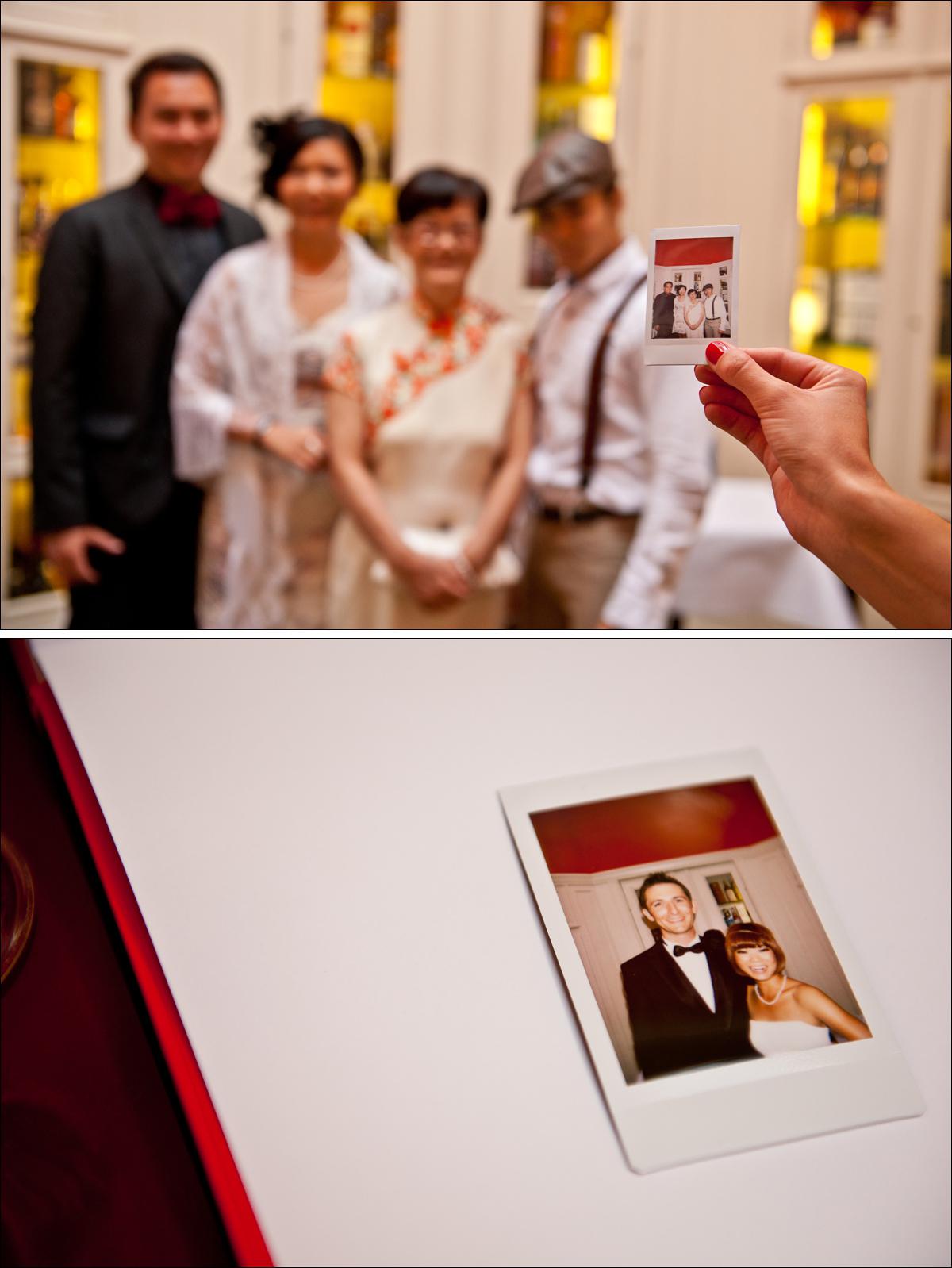 Hochzeit im Cafe Einstein Stammhaus Berlin Hochzeitsfotograf Berlin